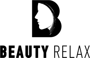 logo-beautyrelax-300x195